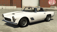 CascoTopless-GTAO-Front