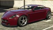 DewbaucheeRapidGT-Front-GTAV