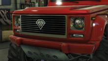 Dubsta6x6-GTAO-Bumpers-StockFrontBumper.png