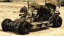DuneFAV-GTAO-front-SellWeaponsModded