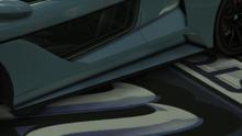 Emerus-GTAO-CarbonSkirt.png