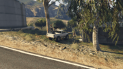 FullyLoaded-GTAO-Countryside-MarloweVineyards.png