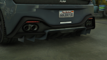 Furia-GTAO-RearBumpers-GTDiffuser.png