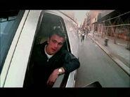 GTA2 movie (GTA2) (van escape)