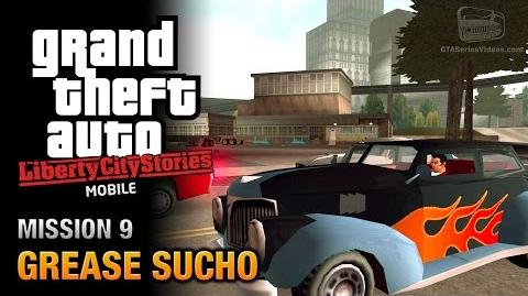 GTA_Liberty_City_Stories_Mobile_-_Mission_9_-_Grease_Sucho
