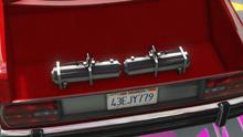 GlendaleCustom-GTAO-Hydraulics-StandardPump.png