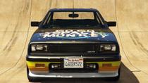 GoGoMonkeyBlista-GTAV-Front