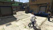 LastPlayBadCompanies-GTAO-HenchmanLocation1