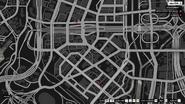 LastPlayDealWithIt-GTAO-EvidenceMap
