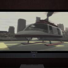 Maverick-TV-GTAIV.jpg