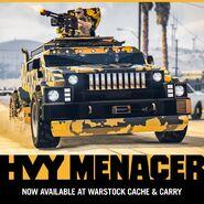 Menacer-GTAO-PromotionalPoster