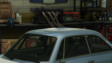 MichelliGT-GTAO-StockRoof.png