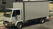 Mule-GTAV-front