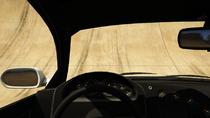 PenumbraFF-GTAO-Dashboard