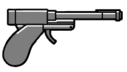 PericoPistol-GTAO-icon
