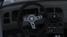 RT3000-GTAO-SteeringWheels-SprintFeatherweight.png