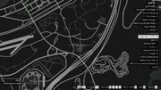 RampedUp-GTAO-Map103.png