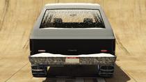 RancherXL2-GTAV-Rear