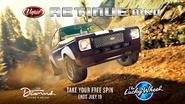 RetinueMKII-GTAO-LuckyWheelReward