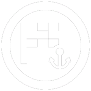 SeaRace-GTAO-Icon