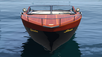 Speeder-GTAV-Front