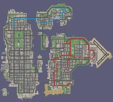 Subway-GTACW-Map