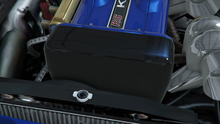 SultanRSClassic-GTAO-CamCover-SecondaryColorCambeltCover.png
