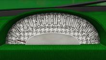 VoodooCustom-GTAO-Dials-CustomPattern.png
