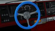 YougaClassic4x4-GTAO-SteeringWheels-Threeway