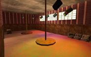 BigSmoke'sCrackPalace-GTASA-Interior-Floor3-StripRoom2