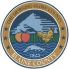 Blaine County-Seal-GTAV.png