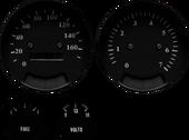 BobcatWorn-GTAV-DialSet.png
