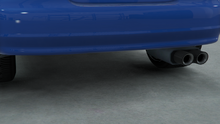 CalicoGTF-GTAO-Exhausts-UniversalExhaust.png