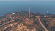 CayoPerico-GTAO-CommunicationTower-AerialView