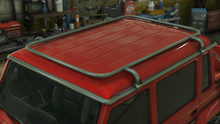 Dubsta6x6-GTAO-Roofs-RoofRack.png