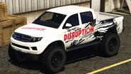 Everon-GTAO-front-Disruption