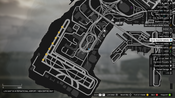 ExoticExports-GTAO-LSIAEastParking-Map.png