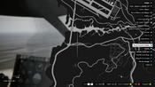 ExoticExports-GTAO-LagoZancudoGasStation-Map.png