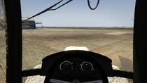 Fieldmaster2-GTAV-Dashboard