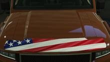 Freecrawler-GTAO-PatriotWindBreaker.png