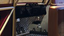 FutureShockSlamvan-GTAO-Inside