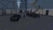 HostileTakeover-GTAO-LSIA-BriefcaseLocation