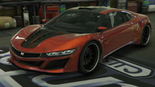 Jester-GTAO-RollCages-RollCage&RaceModifications.png