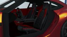 JesterRR-GTAO-Seats-StockSeats.png