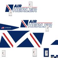 Jet-GTAV-LiveryAirHerler