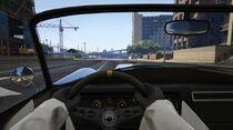 Mamba-GTAO-Dashboard