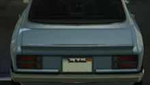 MichelliGT-GTAO-LipSpoiler.png