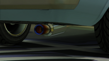 MichelliGT-GTAO-TitaniumTunerExhaust.png