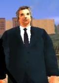 MilesO'Donovan-GTAIII.jpg