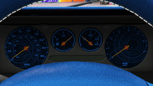 MinivanCustom-GTAO-Dials-CircularNegative.png